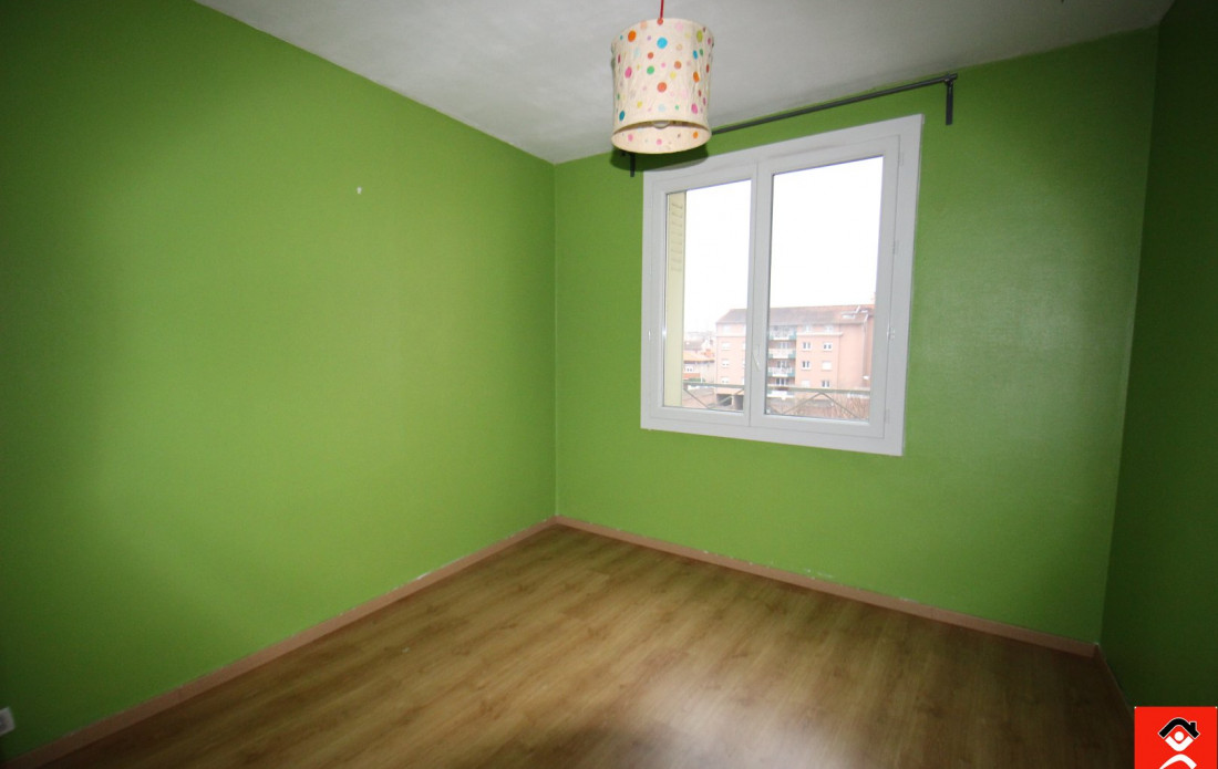 A vendre Toulouse 310379764 Booster immobilier