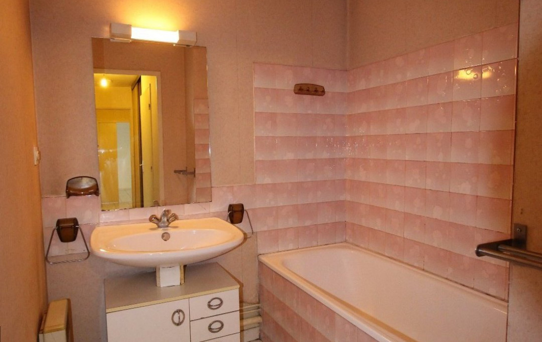 A vendre Toulouse 310379779 Booster immobilier