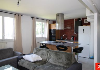 A vendre Toulouse 310379786 Booster immobilier