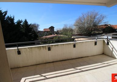 A vendre Toulouse 310379804 Booster immobilier