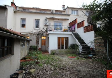 A vendre Toulouse 310379836 Booster immobilier