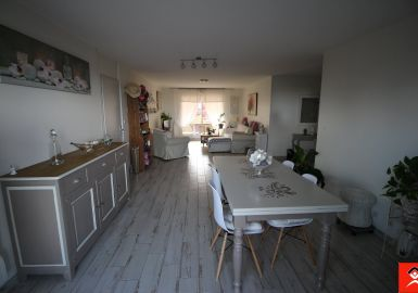 A vendre Toulouse 310379868 Booster immobilier