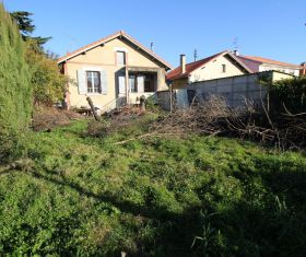 A vendre Toulouse  310379869 Booster immobilier