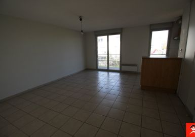 A vendre Toulouse 310379904 Booster immobilier