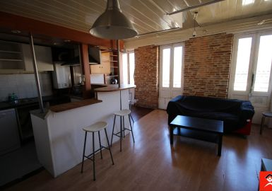 A vendre Toulouse 310379909 Booster immobilier