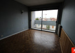 A vendre Toulouse 310379920 Booster immobilier