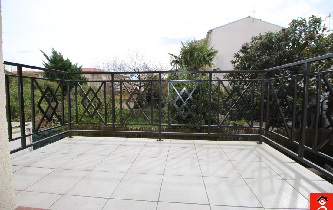 A vendre Toulouse 310379925 Booster immobilier