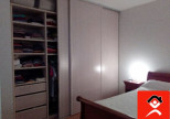 A vendre Toulouse 310379932 Booster immobilier