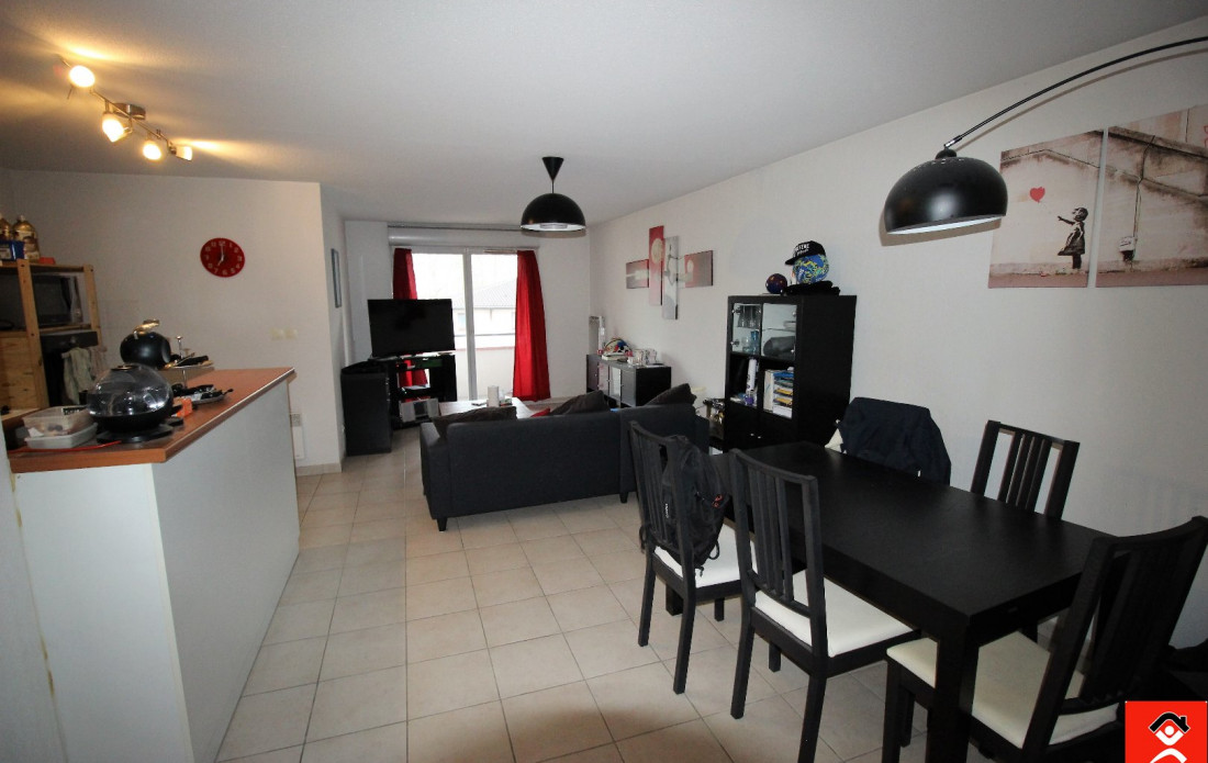 A vendre Toulouse 310379933 Booster immobilier