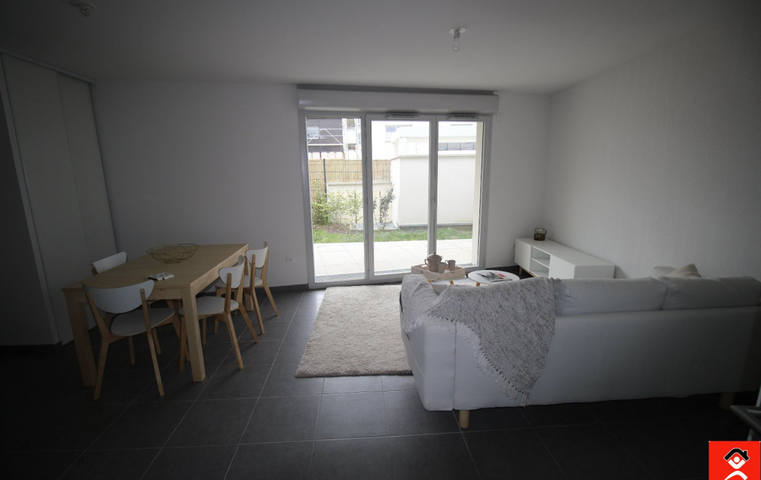 A vendre Toulouse 310379934 Booster immobilier