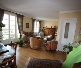 A vendre Toulouse  310379954 Booster immobilier