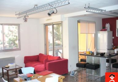 A vendre Toulouse 310379986 Booster immobilier