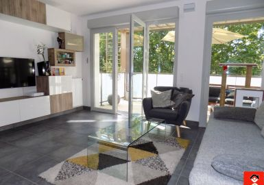 A vendre Toulouse 3103810328 Booster immobilier