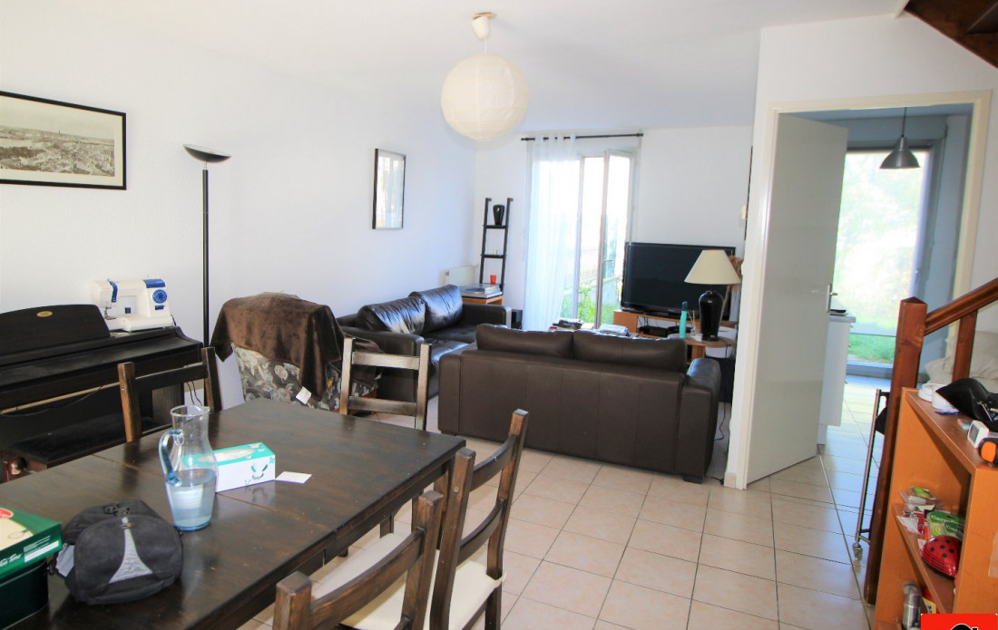A vendre Toulouse 3103811079 Booster immobilier
