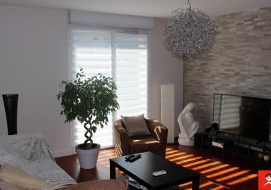 A vendre Toulouse 310389379 Booster immobilier