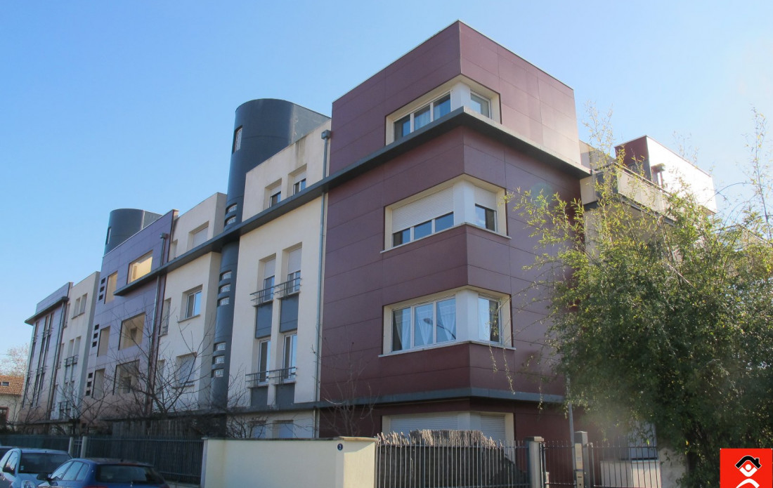 A vendre Toulouse 310389654 Booster immobilier