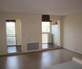 A vendre  Toulouse | Réf 310393185 - Booster immobilier