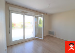 A vendre Toulouse 3121111600 Booster immobilier