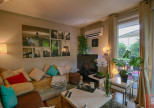 A vendre Toulouse 3121910061 Booster immobilier