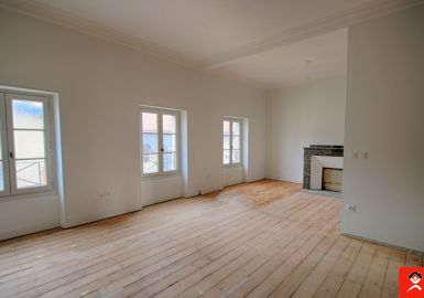 A vendre Toulouse 3121910268 Booster immobilier