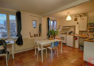 A vendre Toulouse 3121911184 Booster immobilier