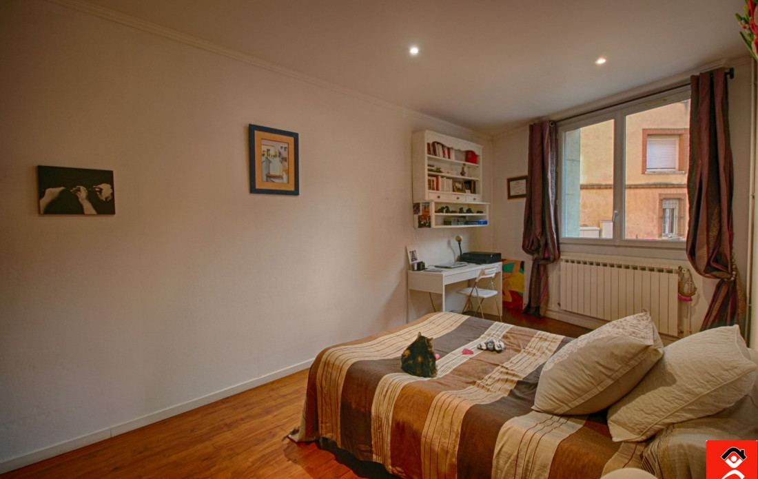A vendre Toulouse 312199670 Booster immobilier