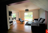 A vendre Toulouse 3103710941 Booster immobilier