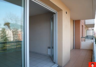 A vendre Toulouse 3103711057 Booster immobilier