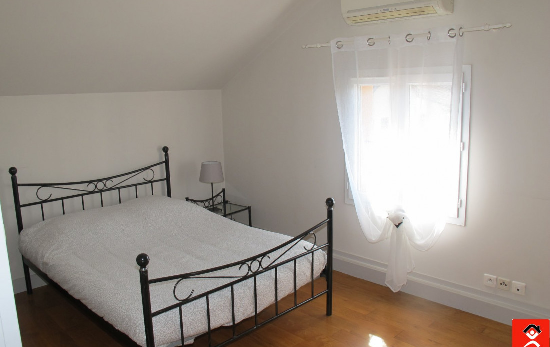 A vendre Toulouse 310379759 Booster immobilier