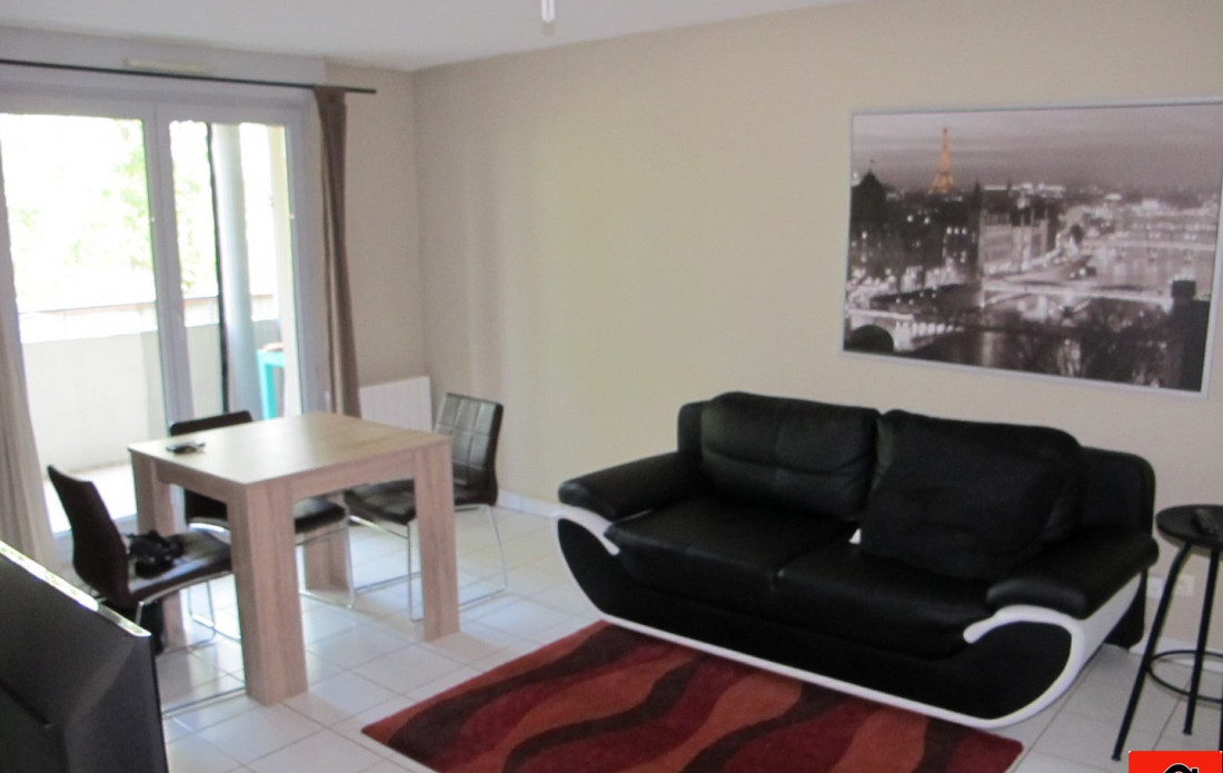 A vendre Toulouse 310379776 Booster immobilier