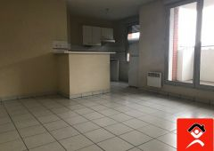 A vendre Toulouse 310379783 Booster immobilier