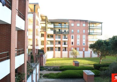 A vendre Toulouse 3103810009 Booster immobilier