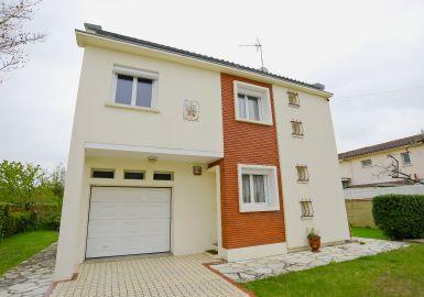 A vendre Cugnaux 3103810019 Booster immobilier