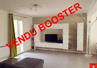 A vendre Toulouse 3103810036 Booster immobilier