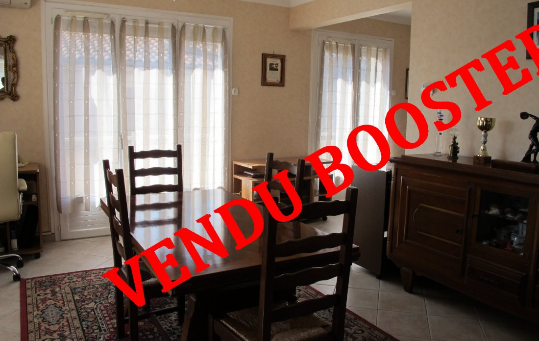 A vendre Toulouse 3103810045 Booster immobilier
