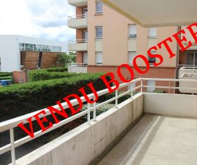 A vendre Toulouse 3103810095 Booster immobilier