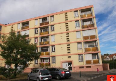 A vendre Toulouse 3103810099 Booster immobilier