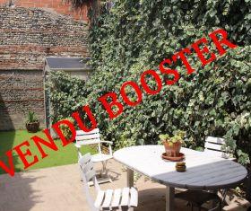 A vendre  Toulouse | Réf 3103810130 - Booster immobilier