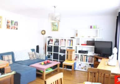 A vendre Toulouse 3103810139 Booster immobilier