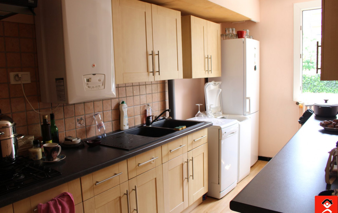 A vendre Toulouse 3103810142 Booster immobilier
