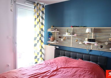 A vendre Toulouse 3103810155 Booster immobilier