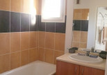 A vendre Fenouillet 3103810172 Booster immobilier