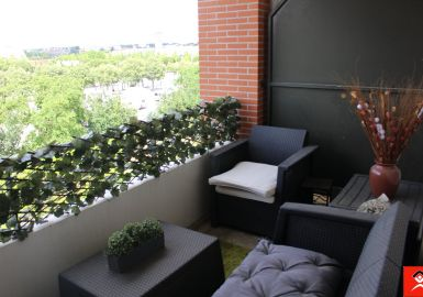 A vendre Toulouse 3103810204 Booster immobilier