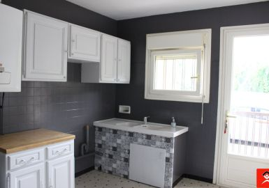 A vendre Toulouse 3103810227 Booster immobilier