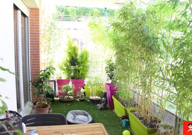 A vendre Toulouse 3103810253 Booster immobilier