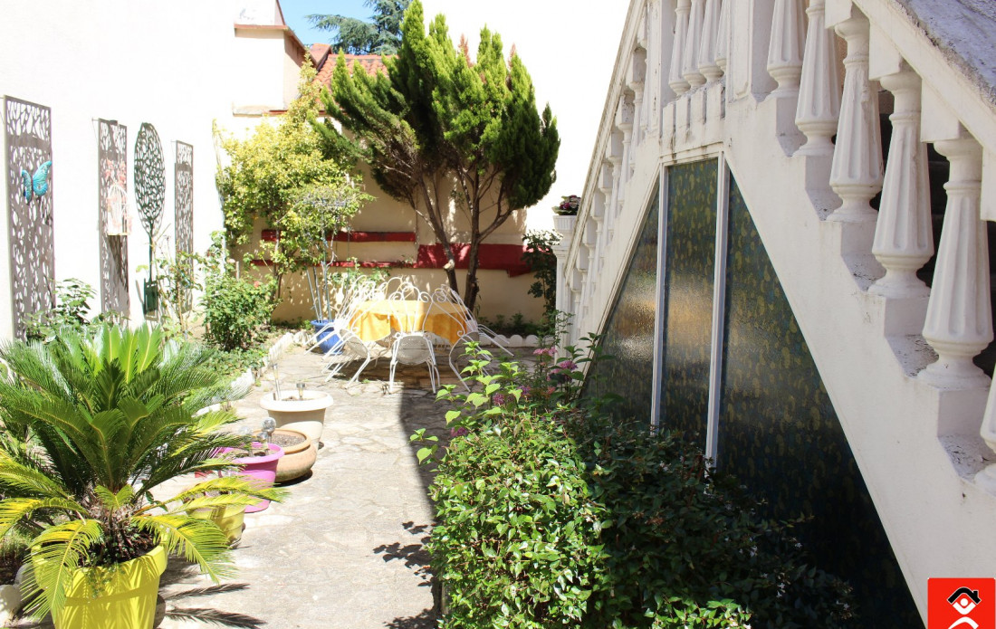 A vendre Toulouse 3103810271 Booster immobilier