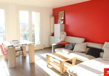 A vendre Toulouse 3103810366 Booster immobilier