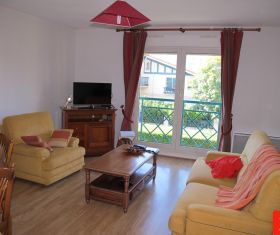 A vendre Toulouse 3103810372 Booster immobilier