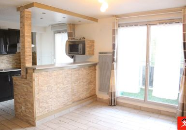 A vendre Toulouse 3103810374 Booster immobilier