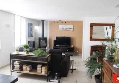 A vendre Toulouse 3103810382 Booster immobilier